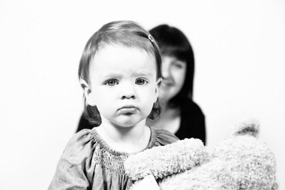 Fotostudio fotoinitiative Baby Babies Neugeborenen Kinder Kids Fotoshooting Fotografin Jaytee Van Stean Mannheim Heidelberg Ludwigshafen-14.jpg