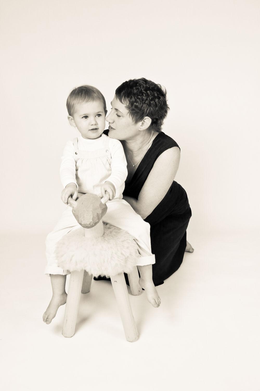 Fotostudio fotoinitiative Baby Babies Neugeborenen Kinder Kids Fotoshooting Fotografin Jaytee Van Stean Mannheim Heidelberg Ludwigshafen-16.jpg