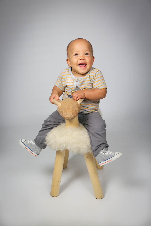 Fotostudio fotoinitiative Baby Babies Neugeborenen Kinder Kids Fotoshooting Fotografin Jaytee Van Stean Mannheim Heidelberg Ludwigshafen-22.jpg