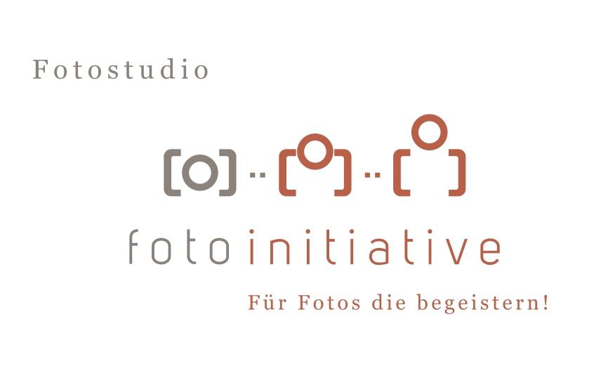 Fotostudio Fotoinitiative Fotograf Fotoshooting Mannheim Jaytee Van Stean.jpg