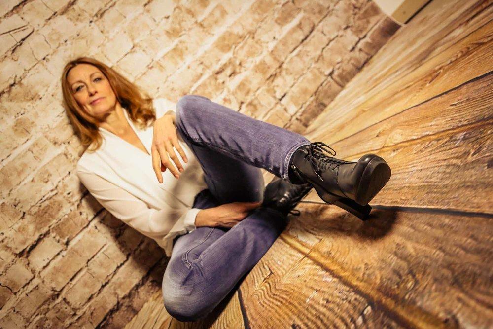 Fotostudio fotoinitiative Fotoshooting Online Dating Fotografin Jaytee Van Stean Mannheim Heidelberg Ludwigshafen-3.jpg