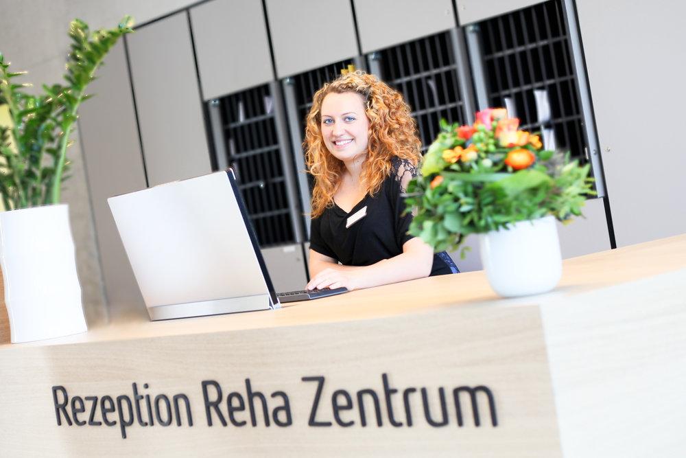 Fotostudio fotoinitiative Fotoshooting Firmenimage Fotografin Jaytee Van Stean Mannheim Heidelberg Ludwigshafen-23.jpg