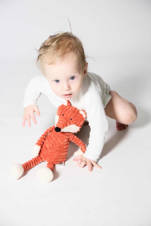 Fotoshooting Fotostudio fotoinitiative Baby Babies Neugeborenen Kinder Kids Fotografin Jaytee Van Stean Mannheim Heidelberg Ludwigshafen-55.jpg