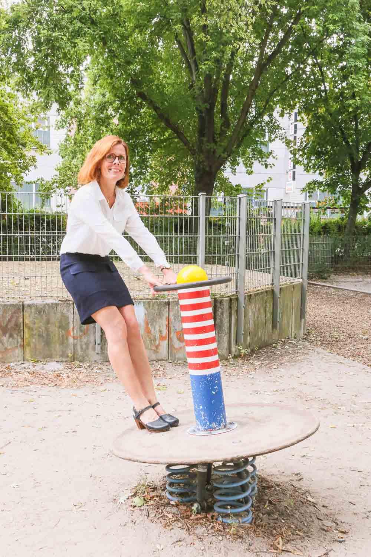 Fotostudio fotoinitiative Fotoshooting Online Dating Fotografin Jaytee Van Stean Mannheim Heidelberg Ludwigshafen-23.jpg