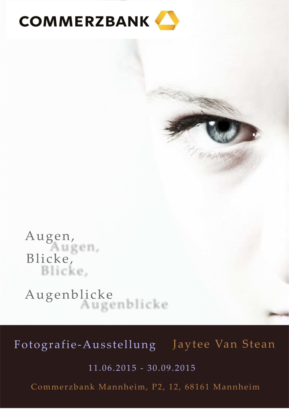 Plakat Fotografieausstellung Jaytee Van Stean fotostudio fotoinitiative grösser.jpg