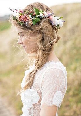 flower-crowns-weddings.jpg