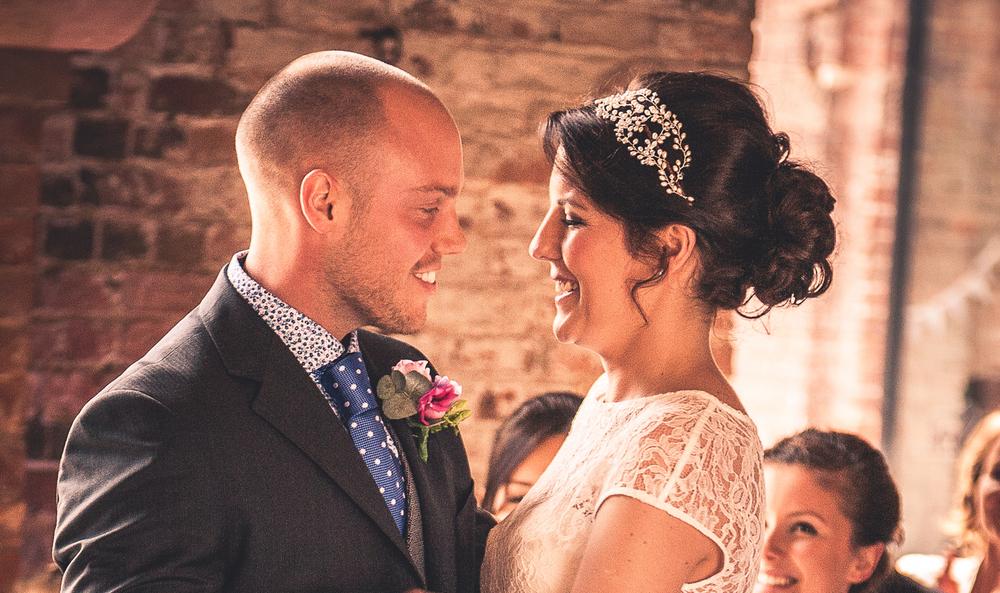 rachel-ash-real-bride