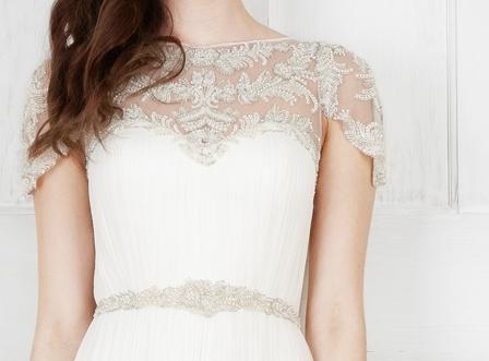 CATHERINE-DEANE-ANYA-WEDDING-DRESS