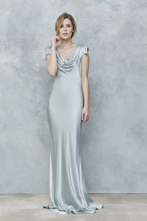 Rachel Ash Bridalwear | Ghost Bridesmaids Dye to Order Stockist UK