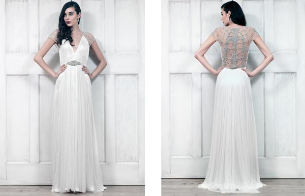 catherine_deane_tallulah_gown_.jpg