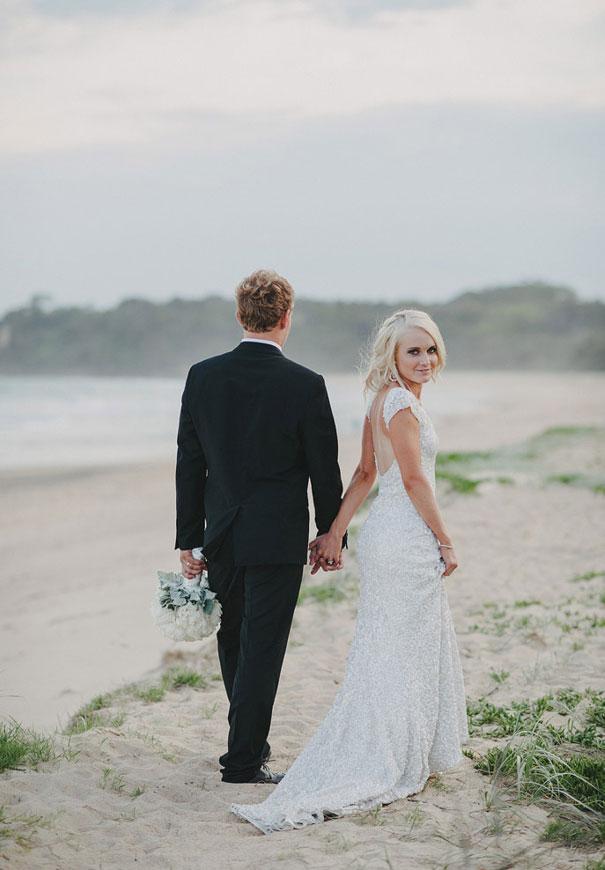 Mid-north-coast-coffs-wedding-photographer-best-sapphire-bride-sequin-dress-bride-gown7.jpg