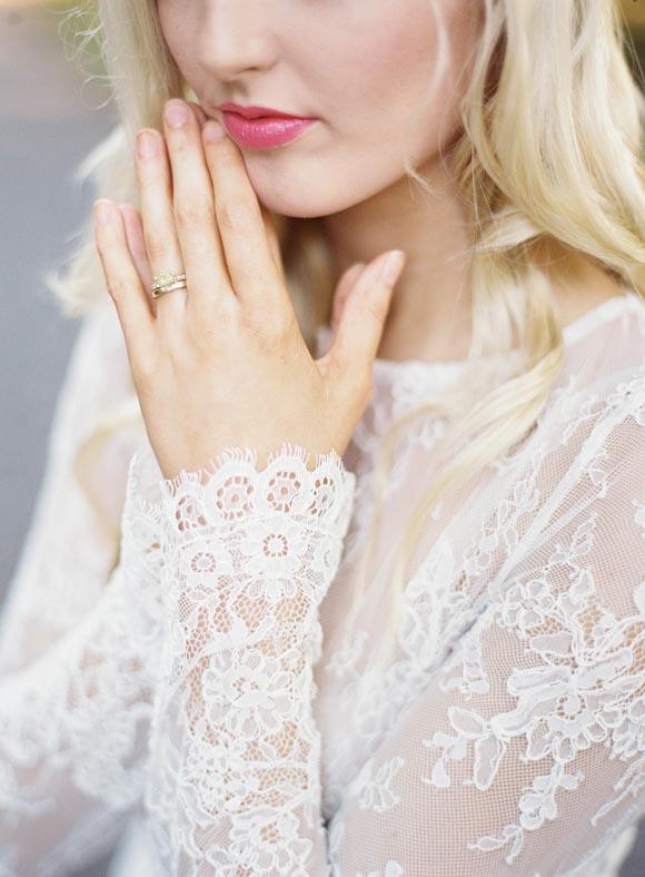 Mid-north-coast-coffs-wedding-photographer-best-sapphire-bride-sequin-dress-bride-gown8.jpg