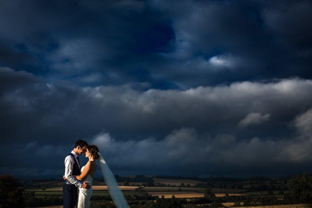 Wedding sky.jpg