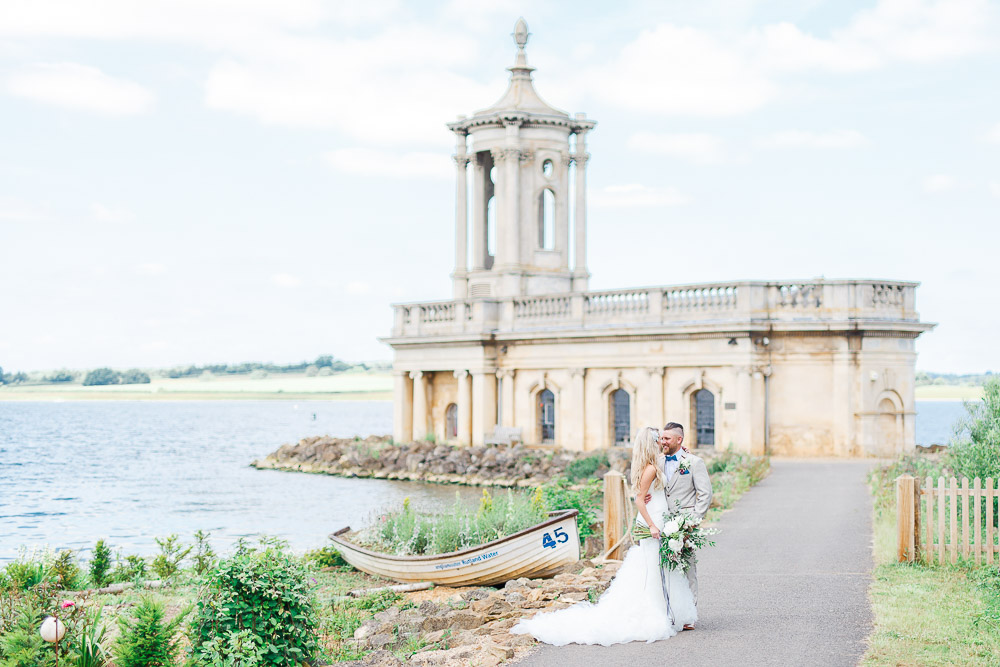 Normanton-Church-Wedding-Photography-38[1].jpg