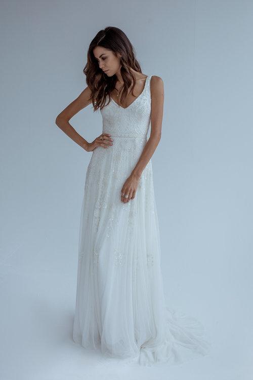 Rachel Ash Bridalwear | Bridal Sample Sale