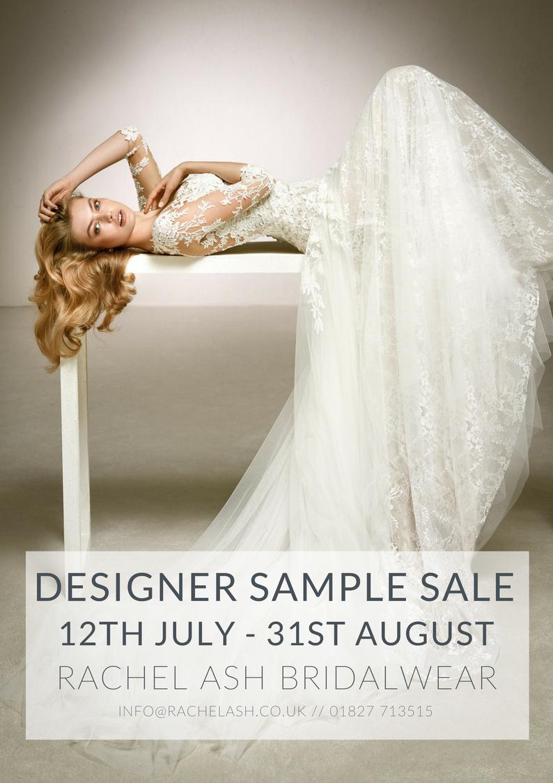 Sample Sale.jpg