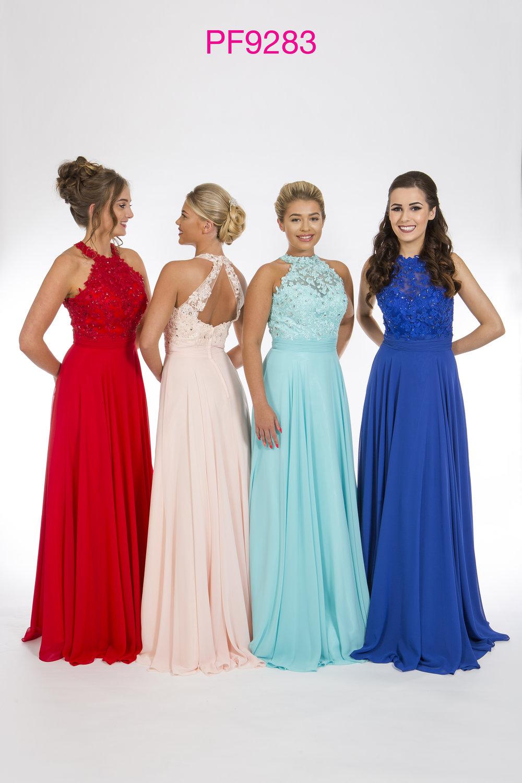 PF9283 Red Blush Tiffany Blue and Royal Blue 1.jpg