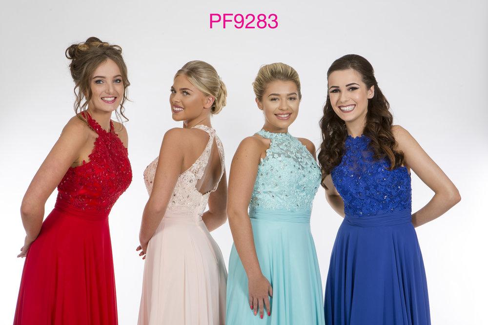 PF9283 Red Blush Tiffany Blue and Royal Blue 2.jpg