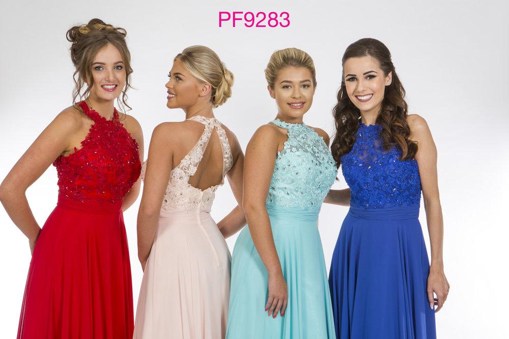 PF9283 Red Blush Tiffany Blue and Royal Blue 3.jpg