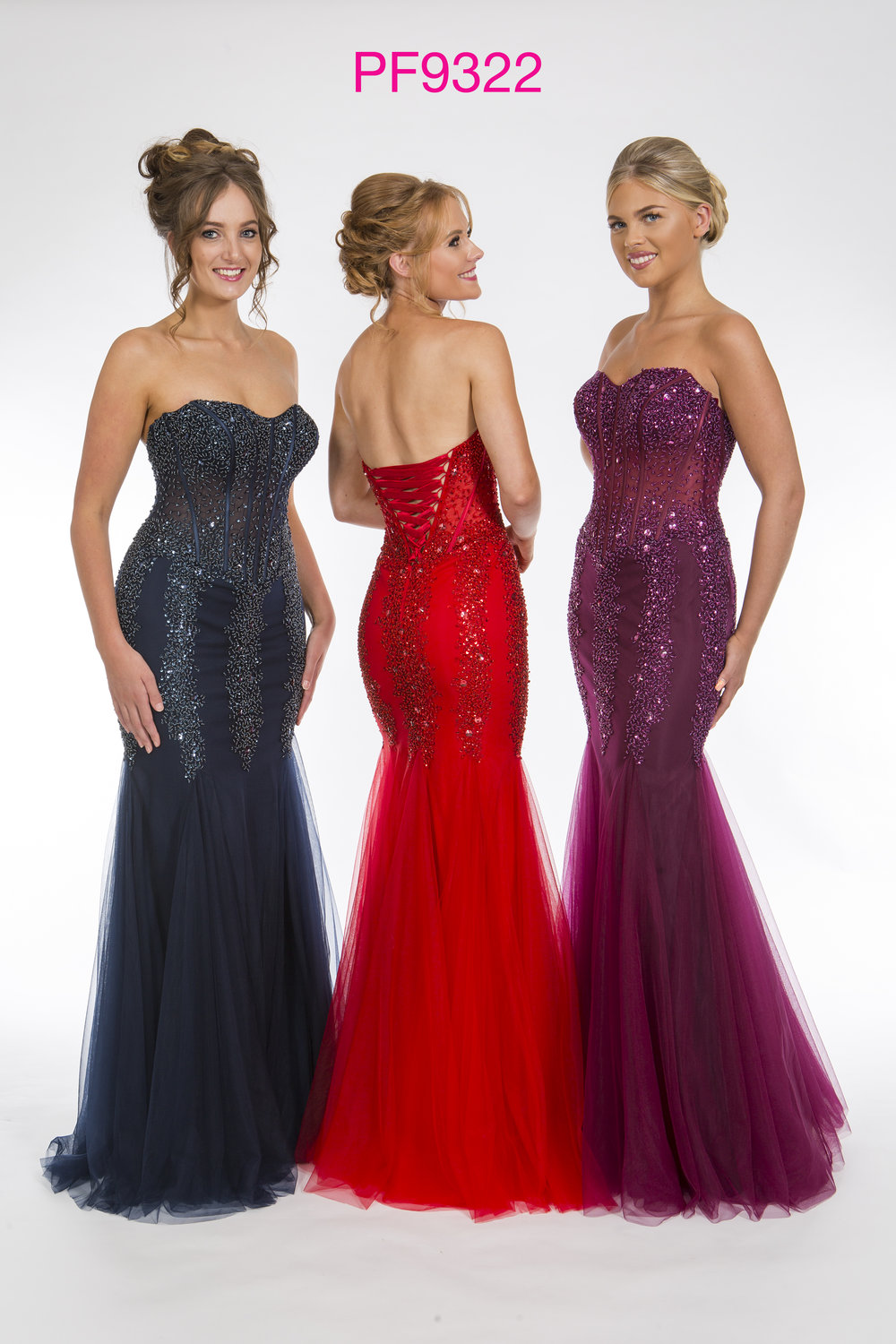 PF9322 Navy Red and Blackcurrant 2.jpg