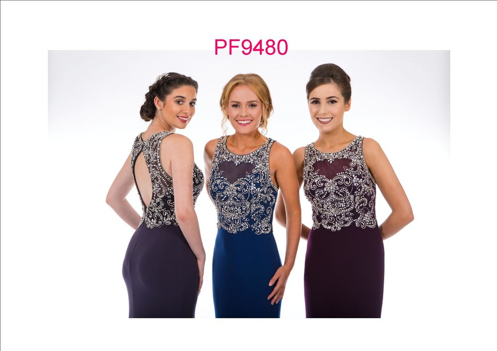 PF9480 Group b.jpg