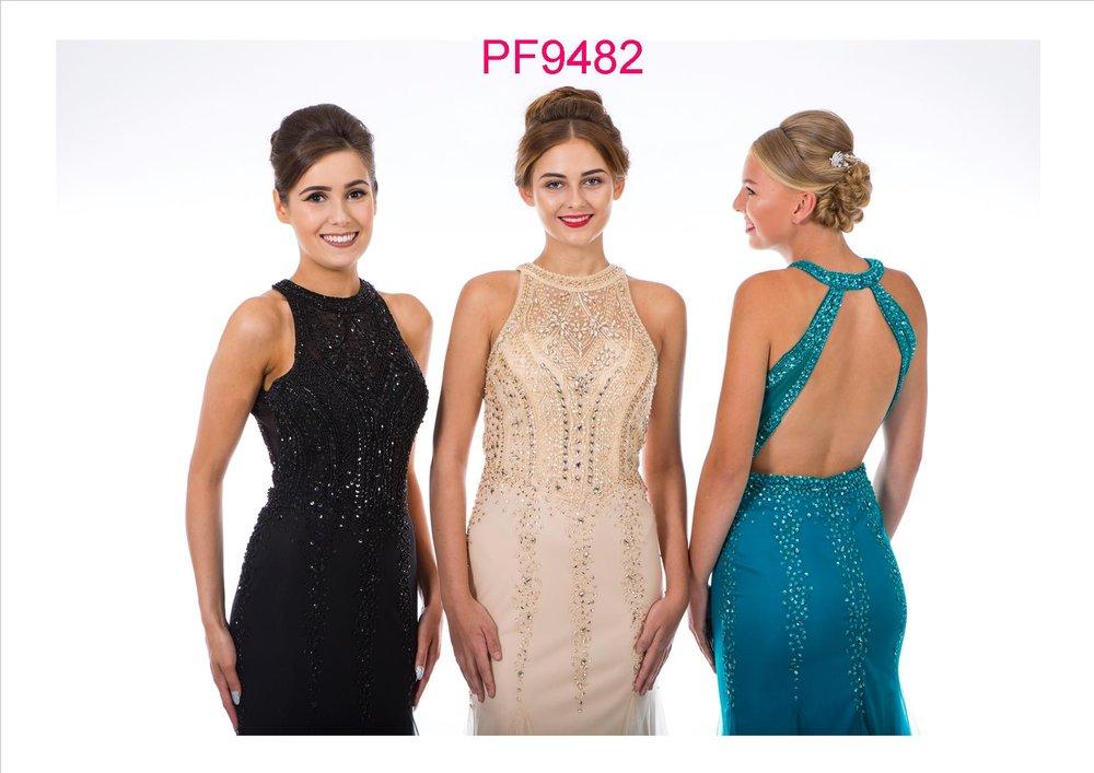 PF9482 Group b.jpg
