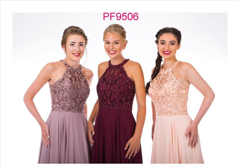 PF9506 group b.jpg