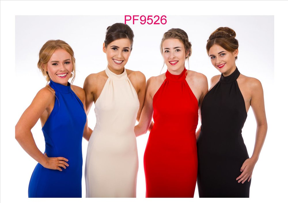 PF9526 Group a.jpg