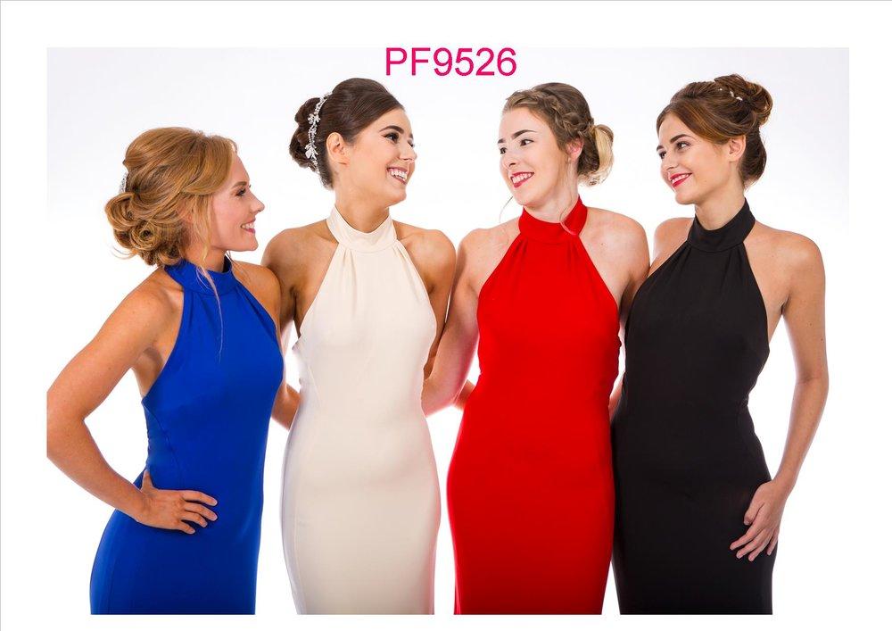 PF9526 Group b.jpg