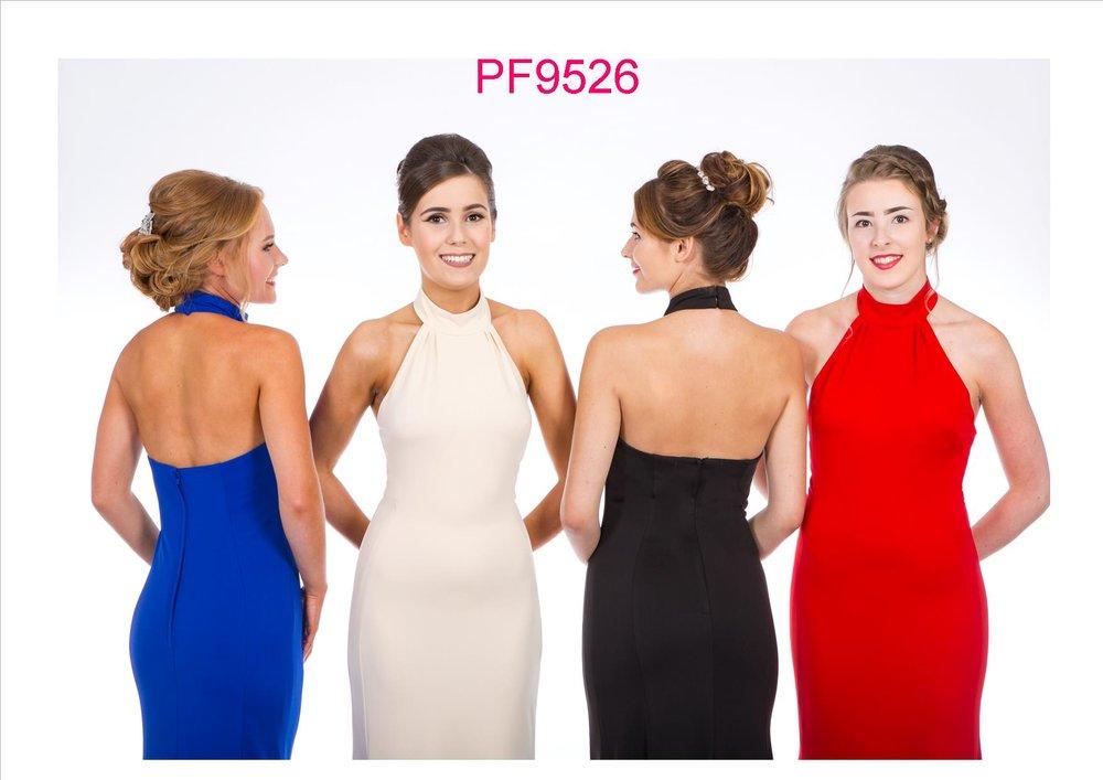 PF9526 Group c.jpg