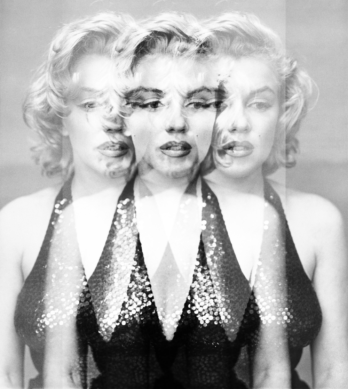 JAF_09_2014_Marilyn5.jpg
