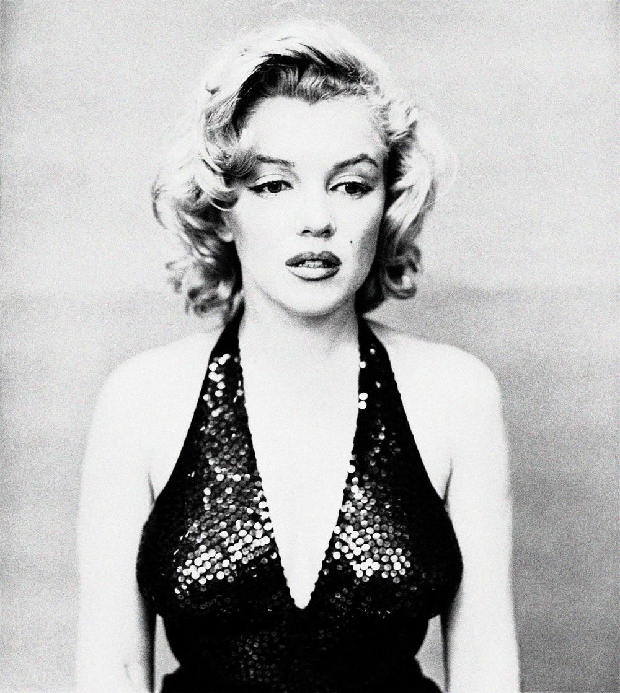 JAF09_2014_Marilyn1.jpg