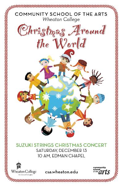 Christmas Around the World Suzuki Strings Concert program.jpg