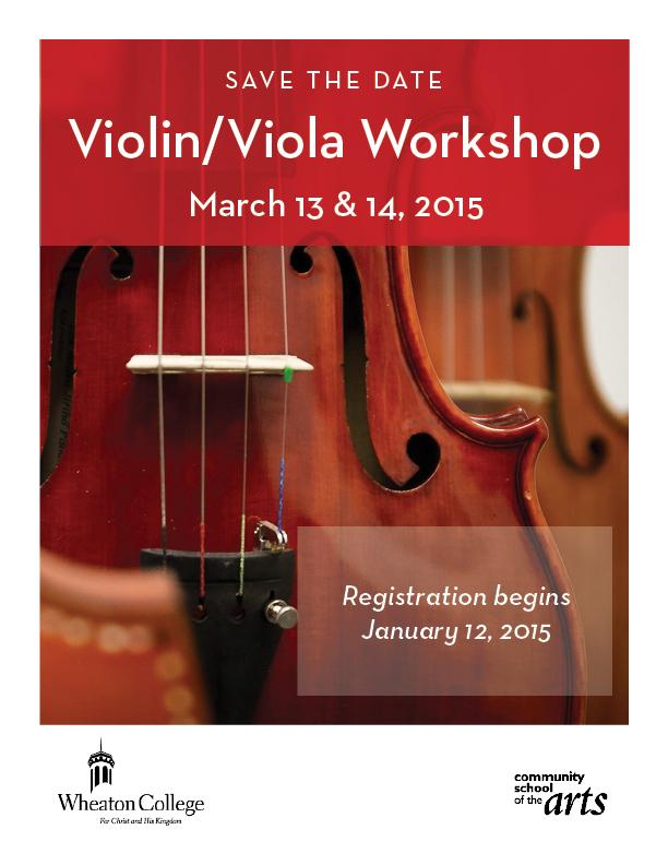 ViolinViolaWorkshop.jpg
