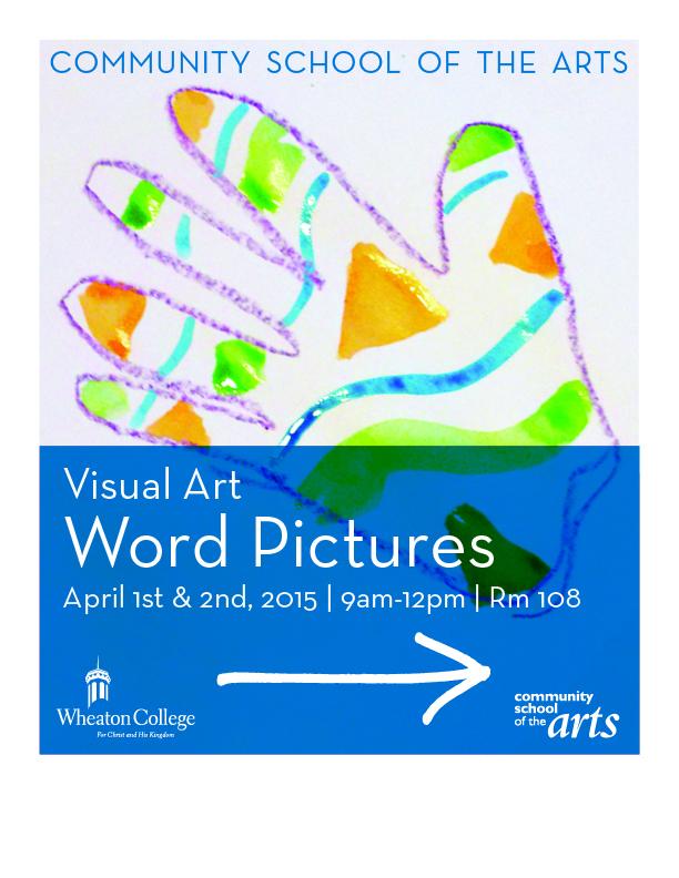 Visual Art Word Pictures.jpg