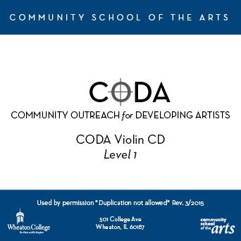 CODA CD.jpg