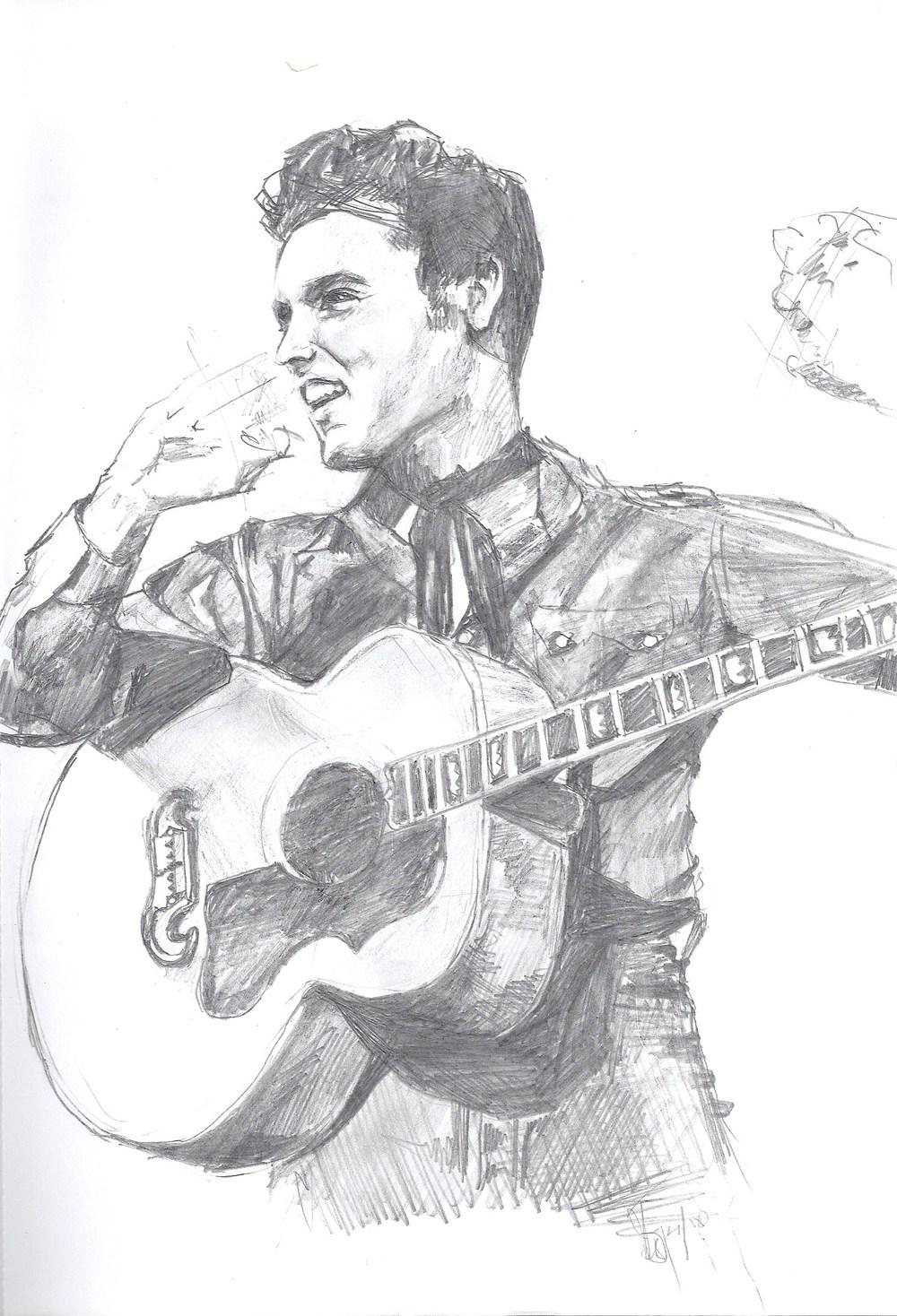 Elvis Sketch.jpg