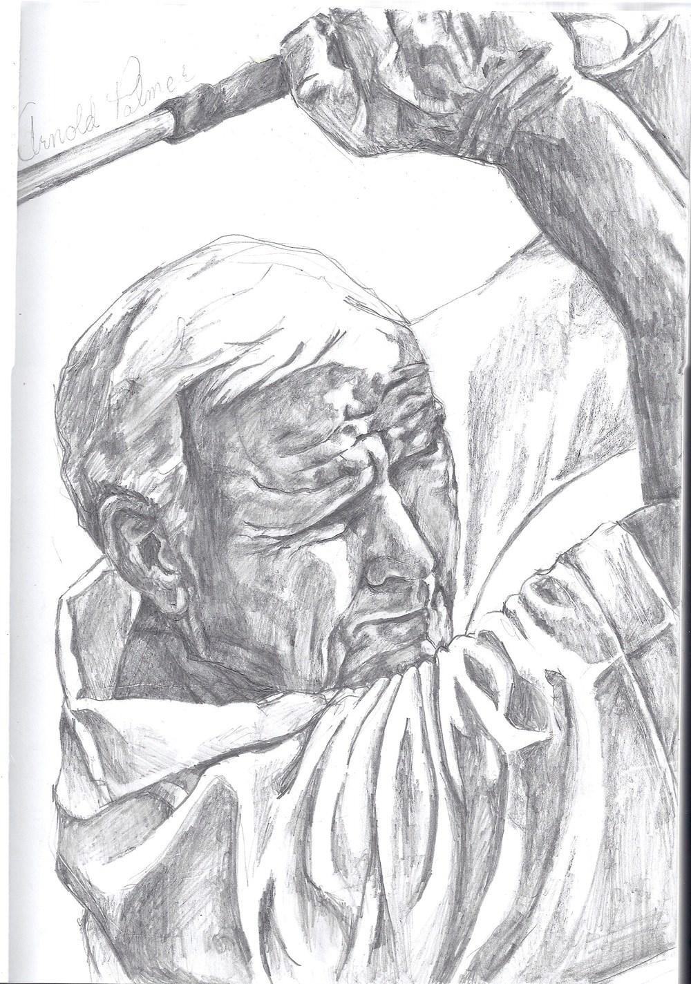 Arnold Palmer Sketch.jpg
