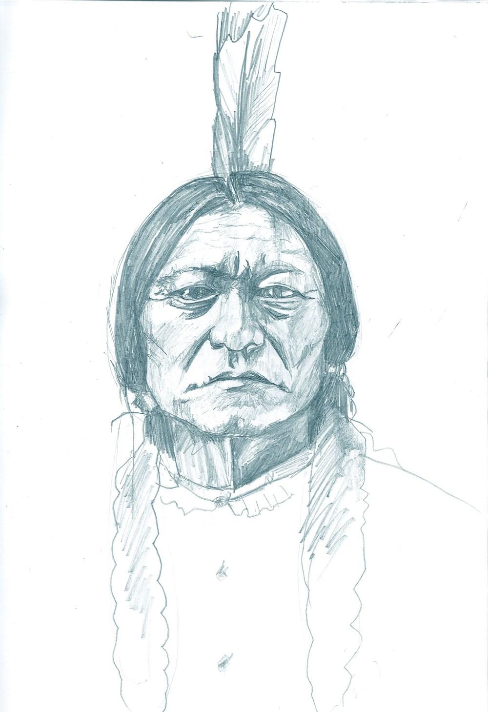 Sitting Bull Sketch.jpg