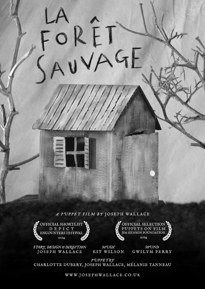 La_Foret_Sauvage_poster_joseph_wallace.jpg