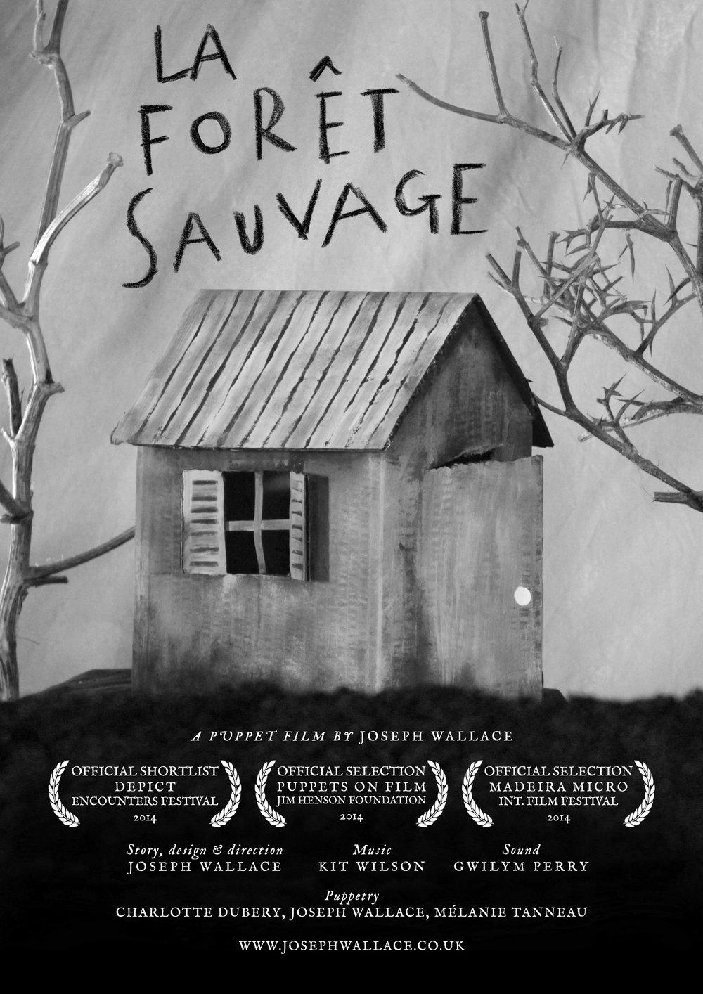 la_foret_sauvage_poster.jpg