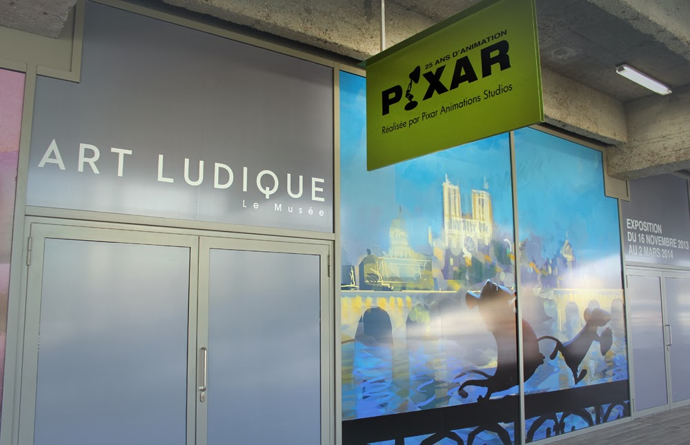 pixar_artludique.jpg
