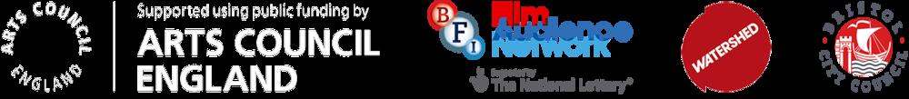 puppet fest Logos.png