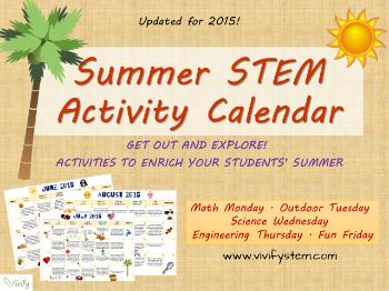 Summer Calendar_2015.png