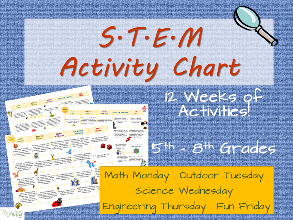 STEM Activity Calendar.png
