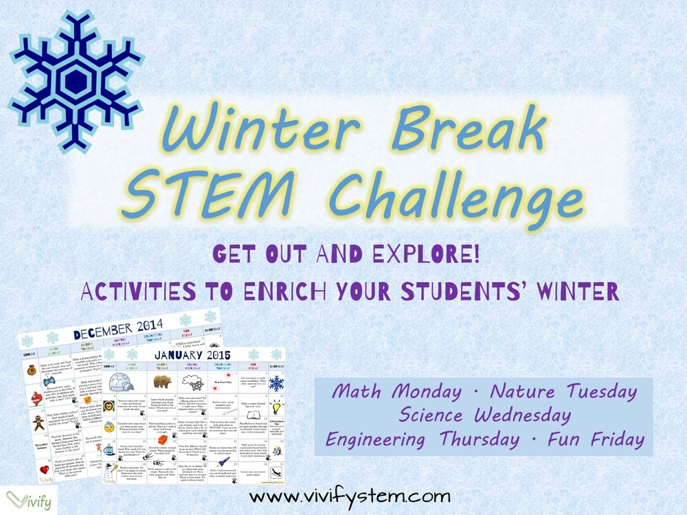 Winter STEM Calendar 2014.jpg