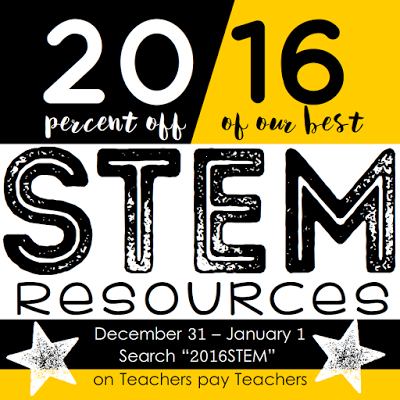 2016 STEM sale - 5.png