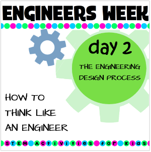 Check out our post for Engineers Week  here .