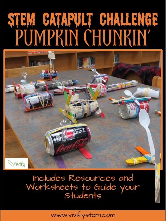 Pumpkin Chunkin.jpg