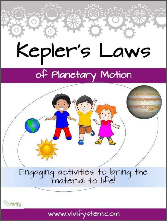 keplers laws.JPG